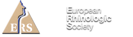 European Rhinologic Society