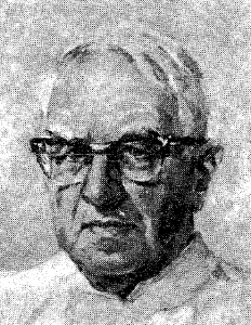 Prof. dr. H.A.E van Dishoeck