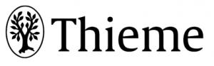 1024px-Thieme_logo