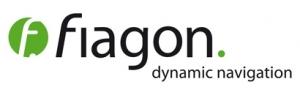 99_fiagon_Logo_01