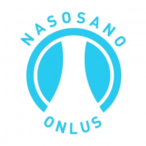 naso_sano_official logo